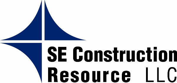 SE Construction Resource